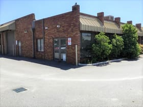 Factory, Warehouse & Industrial commercial property for sale at 5/42 Banksia Road Welshpool WA 6106