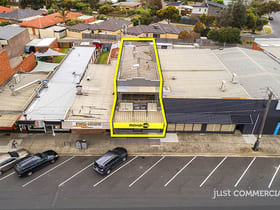 Retail commercial property for sale at 110 Railway Parade Seaford VIC 3198