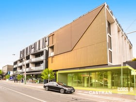 Retail commercial property for sale at 427A & 427B Hampton Street Hampton VIC 3188
