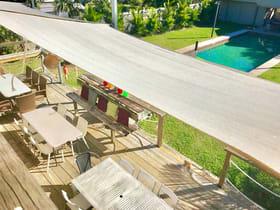 Hotel, Motel, Pub & Leisure commercial property for sale at 73-75 Davidson Street Port Douglas QLD 4877