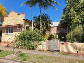 Serviced Offices commercial property for sale at 36-38 Main Street Palmwoods QLD 4555