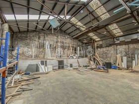 Factory, Warehouse & Industrial commercial property for lease at 2/68 Jarrett Street Leichhardt NSW 2040