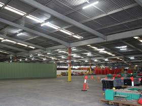 Factory, Warehouse & Industrial commercial property sold at Corner Phoenix & Sudlow Roads Bibra Lake WA 6163