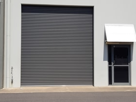 Industrial / Warehouse commercial property for sale at 2/3 Inglis Court Svensson Heights QLD 4670