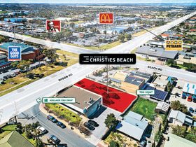 Development / Land commercial property for sale at 95 Dyson Road Christies Beach SA 5165