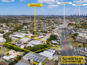Development / Land commercial property for sale at Kedron QLD 4031