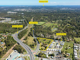 Development / Land commercial property for sale at 2 Lindsay Road Morayfield QLD 4506