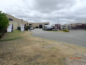 Industrial / Warehouse commercial property for sale at 5/29 Biscayne Jandakot WA 6164