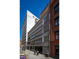Offices commercial property sold at Level 3, 23-25 Peel Street Adelaide SA 5000