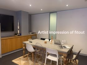 Offices commercial property for sale at 4A4/410 Elizabeth Street Surry Hills NSW 2010