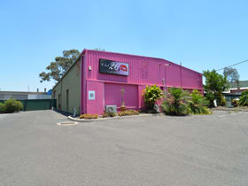 Shop & Retail commercial property for sale at 26 Magnesium Drive Crestmead QLD 4132