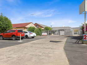 Industrial / Warehouse commercial property for sale at 23 Kurrara Street Lansvale NSW 2166