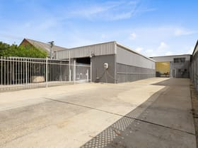 Factory, Warehouse & Industrial commercial property for sale at 23 Kurrara Street Lansvale NSW 2166