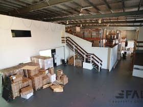 Industrial / Warehouse commercial property for sale at Acacia Ridge QLD 4110