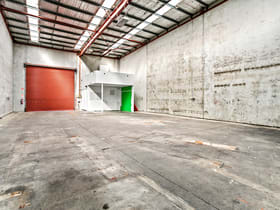 Industrial / Warehouse commercial property for sale at Menai NSW 2234
