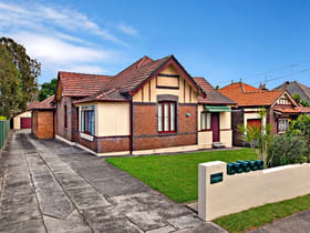 Other commercial property for sale at 15 Angelo Street Burwood NSW 2134