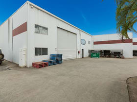 Factory, Warehouse & Industrial commercial property for sale at 6A Bramp Close Portsmith QLD 4870