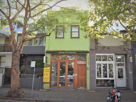 Shop & Retail commercial property for lease at 487 Crown Street Surry Hills NSW 2010
