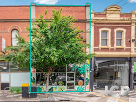 Shop & Retail commercial property for sale at 109 High Street Preston VIC 3072