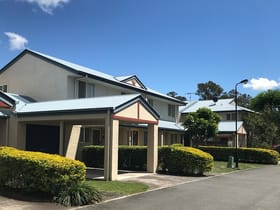 Hotel, Motel, Pub & Leisure commercial property for sale at Tingalpa QLD 4173