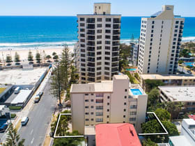 Other commercial property for sale at 20-22 Trickett Street Surfers Paradise QLD 4217