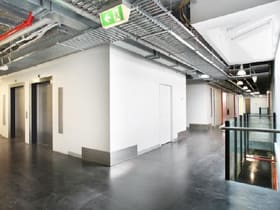 Showrooms / Bulky Goods commercial property for sale at 308/15-87 Gladstone Street South Melbourne VIC 3205