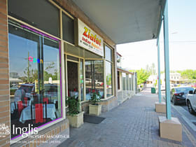 Retail commercial property for sale at Shop 1/31-33 Argyle Street Camden NSW 2570