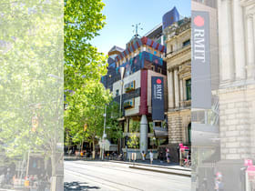 Retail commercial property for sale at 58-66 La Trobe Street Melbourne VIC 3000