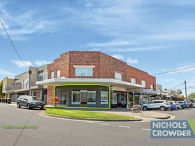 Shop & Retail commercial property for lease at 1 Follett  Road Cheltenham VIC 3192