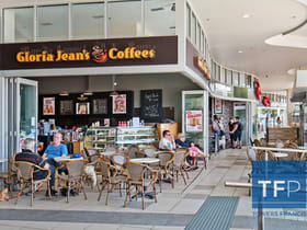 Retail commercial property for sale at 5/120 Marine Parade Coolangatta QLD 4225