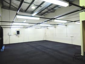 Industrial / Warehouse commercial property for sale at 3/13-15 Ellerslie Road Meadowbrook QLD 4131