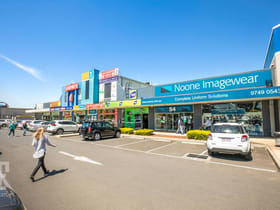 Showrooms / Bulky Goods commercial property for sale at 54-64 Old Geelong Road Hoppers Crossing VIC 3029