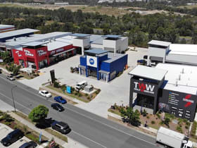 Retail commercial property for sale at 63 Flinders Parade North Lakes QLD 4509