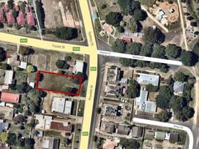 Development / Land commercial property for sale at 3 Powlett Street Kilmore VIC 3764