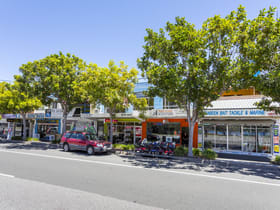 Retail commercial property for sale at Suite/1465-1467 Pittwater Road North Narrabeen NSW 2101