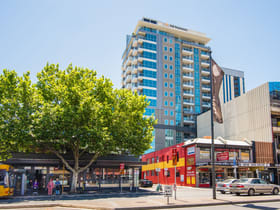 Hotel, Motel, Pub & Leisure commercial property for sale at 18 Rowlands Place Adelaide SA 5000
