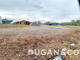 Industrial / Warehouse commercial property for sale at Tingalpa QLD 4173
