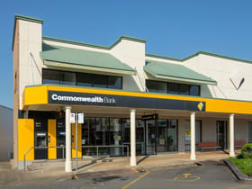 Offices commercial property for sale at 64 Edith Street Innisfail QLD 4860