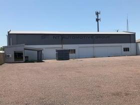 Showrooms / Bulky Goods commercial property for sale at 43 Stuart Highway Stuart Park NT 0820