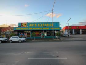 Retail commercial property for sale at 9-13 Canterbury Road Blackburn VIC 3130