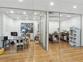 Medical / Consulting commercial property for sale at 48/100 New South Head Road Edgecliff NSW 2027