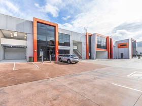 Offices commercial property for sale at 104 Barwon Street Morningside QLD 4170