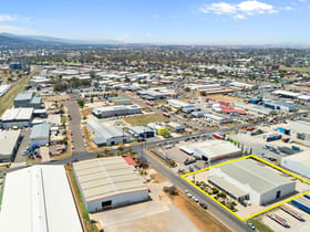 Industrial / Warehouse commercial property for lease at 7 Hume Street Tamworth NSW 2340