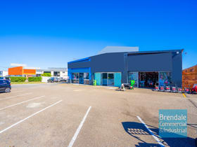 Showrooms / Bulky Goods commercial property for lease at Unit 24/71 South Pine Rd Brendale QLD 4500