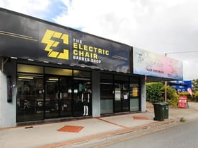 Shop & Retail commercial property for sale at 469 South Pine Road Everton Park QLD 4053