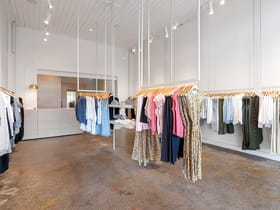 Showrooms / Bulky Goods commercial property for sale at 255 Brunswick Street Fitzroy VIC 3065