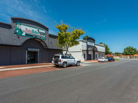 Medical / Consulting commercial property for sale at 9/31 Council Avenue Rockingham WA 6168