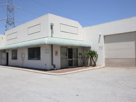 Industrial / Warehouse commercial property for sale at 3/28 Vale Street Malaga WA 6090