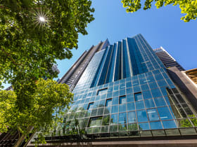 Offices commercial property for sale at 904-905/99 Bathurst Street Sydney NSW 2000