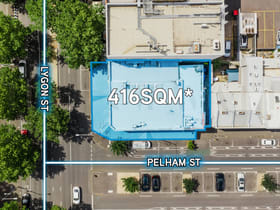 Retail commercial property sold at 186-190 Lygon Street Carlton VIC 3053